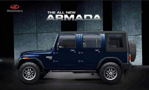 all-new-mahindra-armada-blue-renderings-pictures-photos-images-snaps