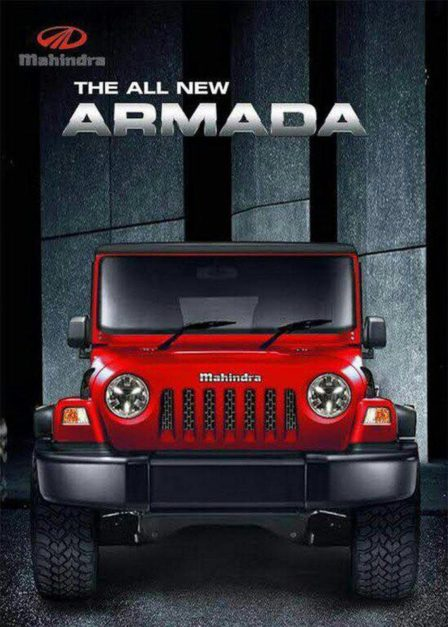 all-new-mahindra-armada-front-renderings-pictures-photos-images-snaps