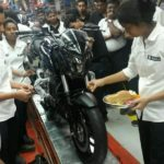 bajaj-dominar-400-production-starts-launch-december-15