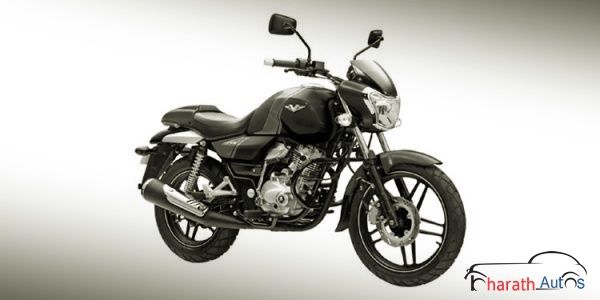 bajaj-v12-vikrant-125-launched-details-pictures-price