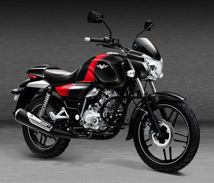 Bajaj V125 Or Bajaj V12 Next Offering Under The V Brand