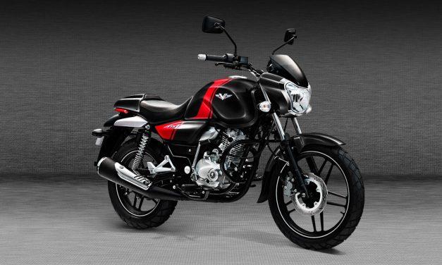 bajaj-v125-bajaj-v12-bajaj-125cc-v-motorcycle-pictures-photos-images-snaps