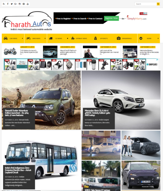 bharathautos-com-2017-website-theme-update-pictures-photos-images-snaps