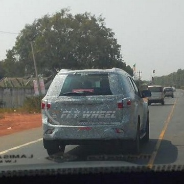 ford-kuga-spied-in-india-pictures-photos-images-snaps