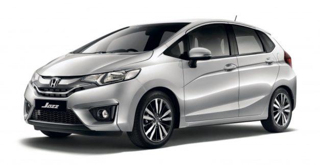 honda-jazz-dual-airbags-standard-front