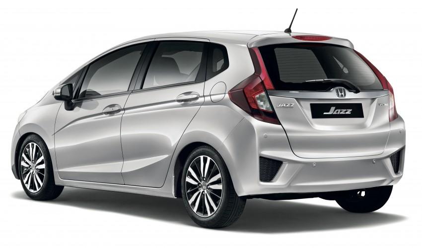 Image Result For Honda Ex Ta