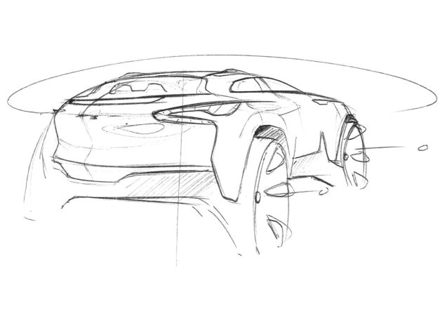 hyundai-i20-based-b-segment-suv-photo-picture-image-snap-sketch