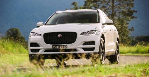jaguar-f-pace-suv-front-india-pictures-photos-images-snaps