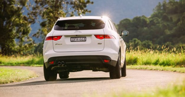 jaguar-f-pace-suv-rear-back-india-pictures-photos-images-snaps