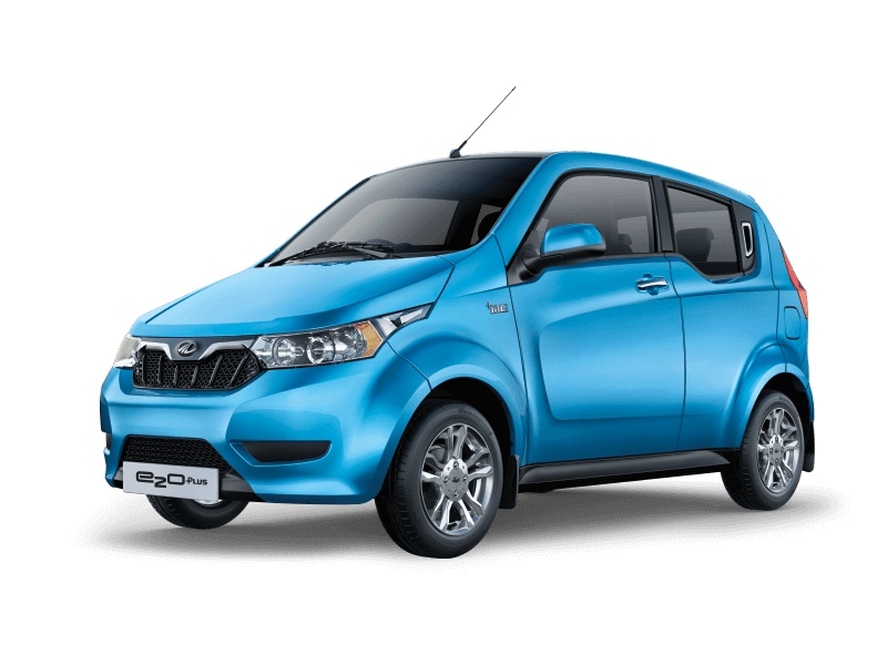 mahindra-e2oplus-electric-car-details-pictures-price