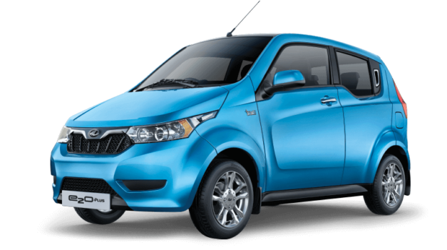 mahindra-e2oplus-electric-car-front-pictures-photos-images-snaps