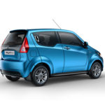 mahindra-e2oplus-electric-car-pictures-photos-images-snaps-0004