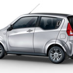 mahindra-e2oplus-electric-car-pictures-photos-images-snaps-002