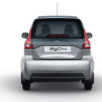 mahindra-e2oplus-electric-car-pictures-photos-images-snaps-003