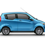 mahindra-e2oplus-electric-car-pictures-photos-images-snaps-005