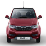 mahindra-e2oplus-electric-car-pictures-photos-images-snaps-006