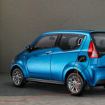 mahindra-e2oplus-electric-car-pictures-photos-images-snaps-007
