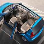 mahindra-e2oplus-electric-car-pictures-photos-images-snaps-008