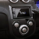 mahindra-e2oplus-electric-car-pictures-photos-images-snaps-013