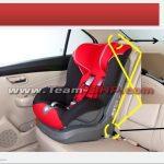 maruti-ciaz-isofix-child-seat-mounts-standard-soon