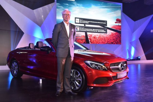 mercedes-benz-c-cabriolet-india-pictures-photos-images-snaps