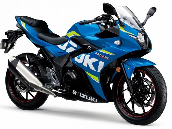 new-2017-suzuki-gsx250r-india-launch-date