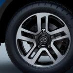 tata-hexa-exterior-19-inch-alloy-wheels