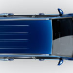 tata-hexa-exterior-floating-roof