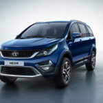 tata-hexa-exterior-front-left-side-view