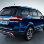 tata-hexa-exterior-rear-right-side-view