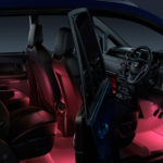 tata-hexa-interior-mood-lighting-01