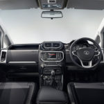 tata-hexa-interior-view