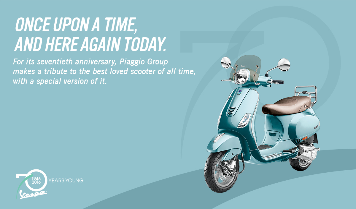 vespa-vxl-70th-anniversary-edition-launched-details-pictures-price