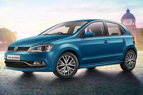 volkswagen-polo-allstar-limited-edition-pictures-photos-images-snaps