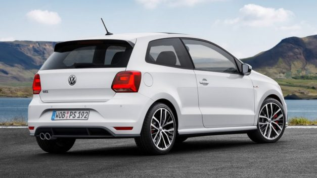 volkswagen-polo-gti-rear-back-india-pictures-photos-images-snaps