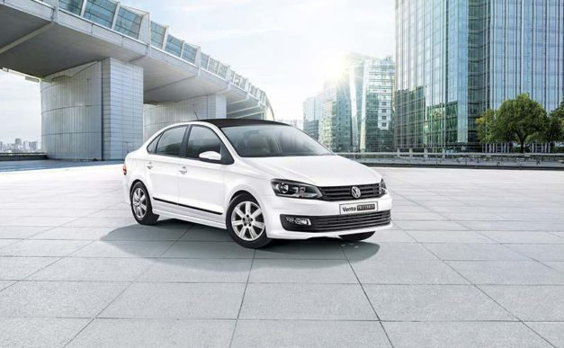 volkswagen-vento-preferred-limited-edition-pictures-photos-images-snaps