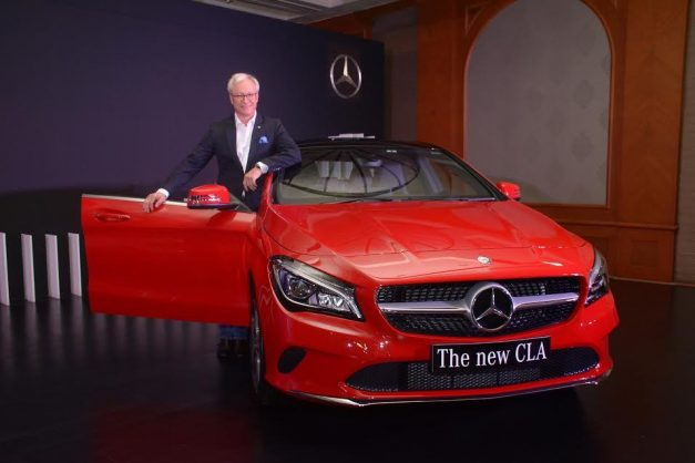 2016-mercedes-benz-cla-facelift-india-pictures-photos-images-snaps