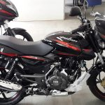 2017-bajaj-pulsar-150-bs-iii-body-decals-pictures-photos-images-snaps-video