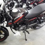 2017-bajaj-pulsar-150-bs-iii-changes-pictures-photos-images-snaps-video