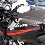 2017-bajaj-pulsar-150-bs-iii-fuel-tank-pictures-photos-images-snaps-video