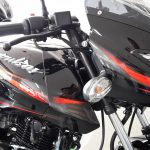 2017-bajaj-pulsar-150-bs-iii-graphics-pictures-photos-images-snaps-video