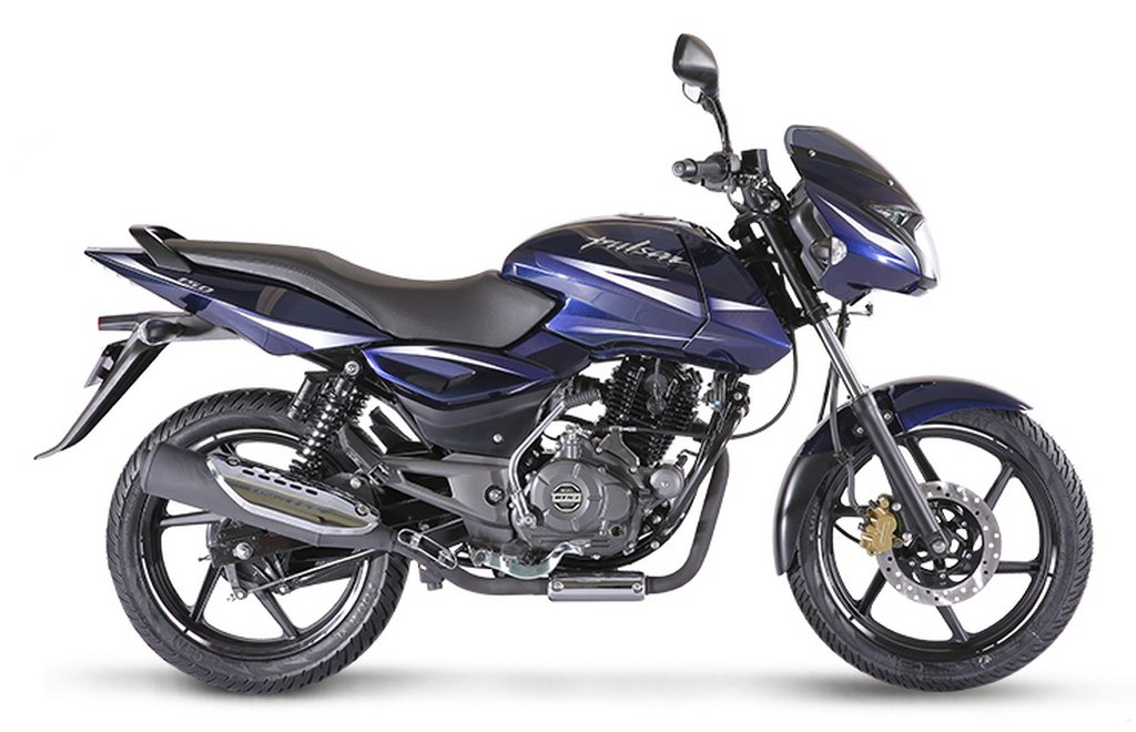 automotive parts company list html with 2017 Bajaj Pulsar 150 Bs Iii Details Pictures Price on Factory Price Wholesale Chery Car Parts 60390313187 as well Stock Images Car Engines furthermore 5 Gallon Auto Shutoff Gasoline Can Mpn 5600 also Car Logo Pictures furthermore Auto Repair Invoice.