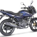 2017-bajaj-pulsar-150-bs-iii-official-pictures-photos-images-snaps-video-006