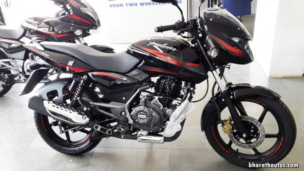 2017-bajaj-pulsar-150-bs-iii-pictures-photos-images-snaps-video