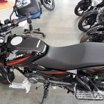 2017-bajaj-pulsar-150-bs-iii-single-piece-seat-pictures-photos-images-snaps-video