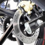 2017-bajaj-pulsar-180-bs-iv-disc-brake-pictures-photos-images-snaps-video