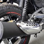 2017-bajaj-pulsar-180-bs-iv-exhaust-pipe-pictures-photos-images-snaps-video