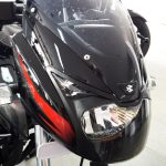 2017-bajaj-pulsar-180-bs-iv-head-light-pictures-photos-images-snaps-video