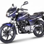 2017-bajaj-pulsar-180-bs-iv-official-pictures-photos-images-snaps-video-002