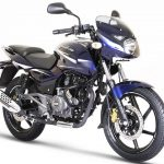 2017-bajaj-pulsar-180-bs-iv-official-pictures-photos-images-snaps-video-003
